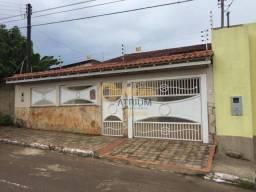 Casa com 6 suítes para alugar, 270 m² por R$ 3.000/mês - Roque - Porto Velho/RO