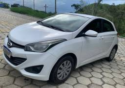 HB20 2014 completo 1.6 Top