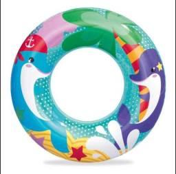 Boia Circular 51 cm