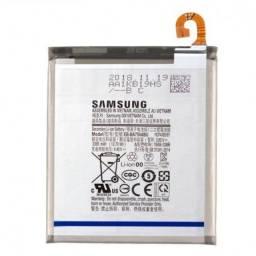 Bateria Samsung/ Motorola / LG / Iphone. consulte o seu