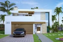 Projeto Arquitetônico - Apartir de R$8,00 p/m2 (Residencial), projetos completares R$8,00.