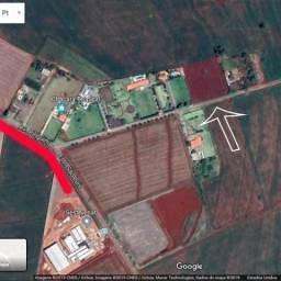 Terreno à venda com 3019 m² - Gleba Ribeirão Maringá/PR