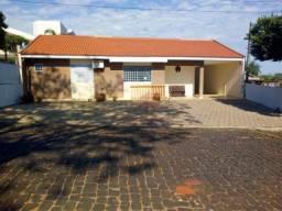 Casa com 4 quartos - São Pedro do Paraná/PR