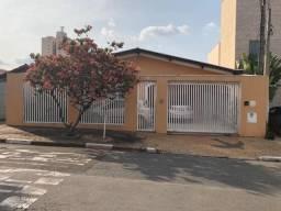 Casa à venda com 3 dormitórios em Jardim chapadão, Campinas cod:CA0659