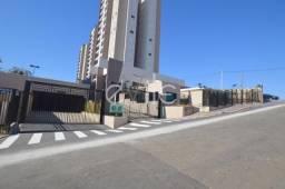 Apartamento à venda com 3 dormitórios em Jardim ypê, Paulínia cod:AP007443