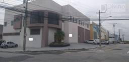Galpão para alugar, 600 m² por R$ 10.000/mês - Jardim Leocádia - Sorocaba/SP