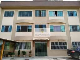 Excelente apartamento 02 quartos/suíte, próximo ao comércio, Jardim Mariléa / Atlântico -