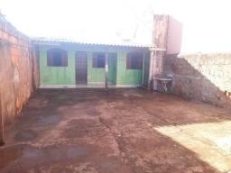 Casa na Samambaia Sul, QR 123