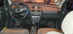 Corsa Hatch Flex 1.4 completo - 2009