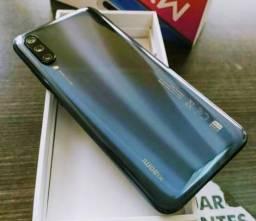 Xiaomi Mi A3 64gb zero troko