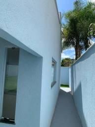 Casa Alto padrão a venda em Guapó