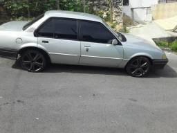 Carro - 1992