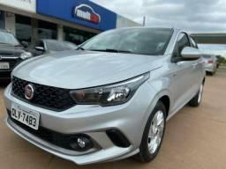 Fiat argo drive 1.3 flex mt 18-18 - 2018