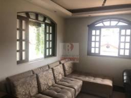 Casa à venda, 219 m² por R$ 850.000,00 - Teixeira Dias - Belo Horizonte/MG
