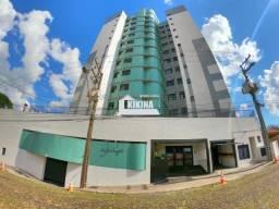 Apartamento para alugar com 3 dormitórios em Orfas, Ponta grossa cod:02950.7018