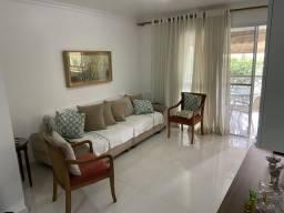 Apartamento na Barra 115m Principe de Monaco Frente luxo Novo Reformado Rua do Hortifrutti