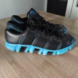 Tênis Adidas Climacool 42 Original