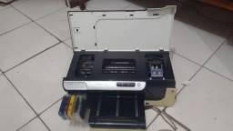 Impressora HP Pro 8000 (86) 9. * (Rose)