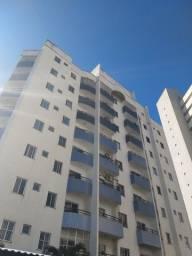 Apartamento no Residencial Rolim Veras no bairro Damas