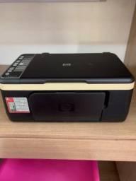 Impressora/Monitor