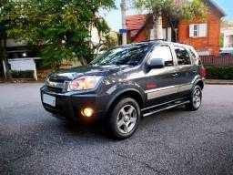 Ford Ecosport 1.6 XLT Freestyle 2009/ 2009