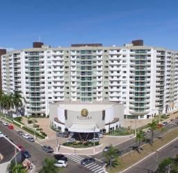 Apartamento Caldas novas - RIVIERA PARK HOTEL