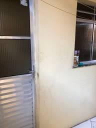 Aluguel de casa Cosme de Farias 350.00