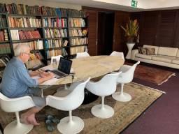 Título do anúncio: Residencial Sênior - Senior Life