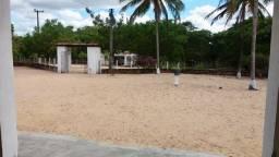Sítio em Horizonte 12 hectares todo documentado