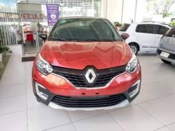 Renault Captur 1.6 Intense X-tronic