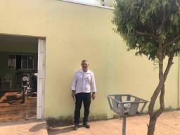 Casa 02 suítes,02 salas,piscina,laje,Recanto salvador, divisa Belvedere, Cuiabá -MT