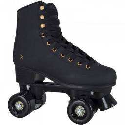 Patins retrô