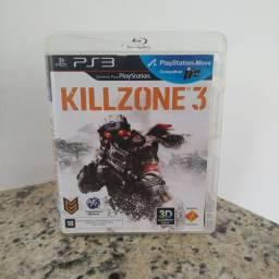 Killzone 3 | PS3