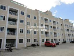 Apartamento Duplex 99,99 M2