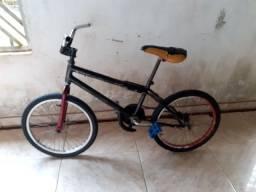 Bike quadro BMX