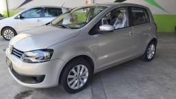 VW Fox 2013 trend, 1.6 completo impecável.