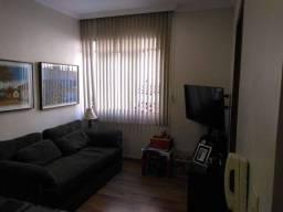 (O melhor) Apartamento 2 qtos com varanda Manacás - troco por Cobertura ou Privativa