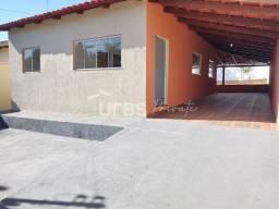 Casa 3 quartos à venda, 125 m² por R$ 230.000 - Jardim Veneza - Aparecida de Goiânia/GO