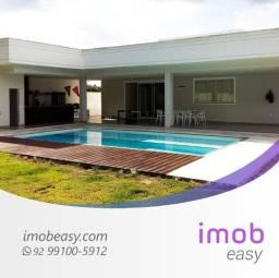 Casa Condomínio Marina Rio Belo, 3 Suites 1 Master com Closet