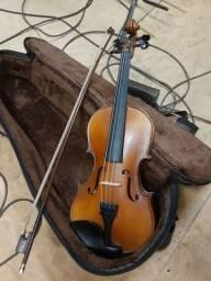 Violino Franz Sandner (Germany)