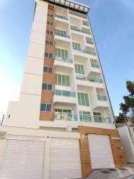 J8 - Apartamento com 2 quartos à venda no São Pedro