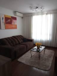 Ótimo Apartamento 2 Dormitórios com BOX - Rossi Esteio Belo - Centro - Esteio