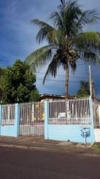 Casa para venda ou locação na Vila A