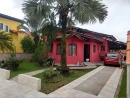 Casa de Praia Litoral Norte - Condomínio Morada da Praia