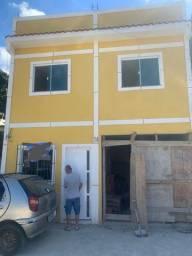 Oswaldo Cruz (Estação) Casa Sala 2Qt Coz Banh Terraço e Garagem