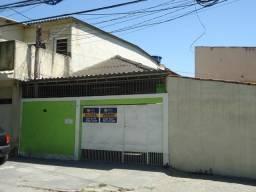 Título do anúncio: Casa para aluguel, 2 quartos, Bangu - Rio de Janeiro/RJ