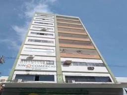 Título do anúncio: PRESIDENTE PRUDENTE - Apartamento Padrão - CENTRO