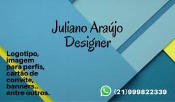 Design de imagem