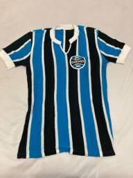 Camisa Grêmio 1983