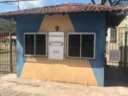 Título do anúncio: Condomínio Residencial Via Roma 2 quartos - Nascente- 1º andar - R$ 900 - Mário Covas